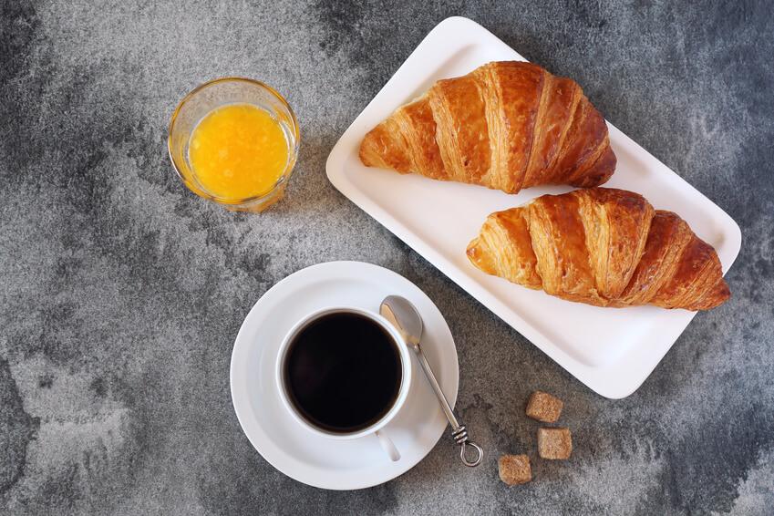 image ATS 35 petit déjeuner d'informations