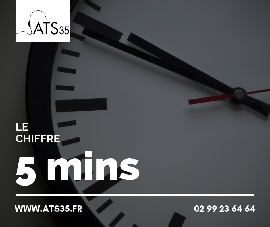 actualité le chiffre ATS35