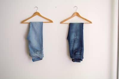 sans pantalon secretariat
